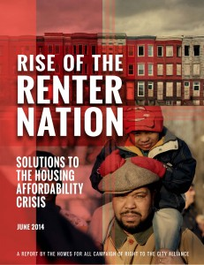 RISE OF THE RENTER NATION_SMALL-1_Page_01