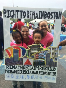 Righttoremain_Boston