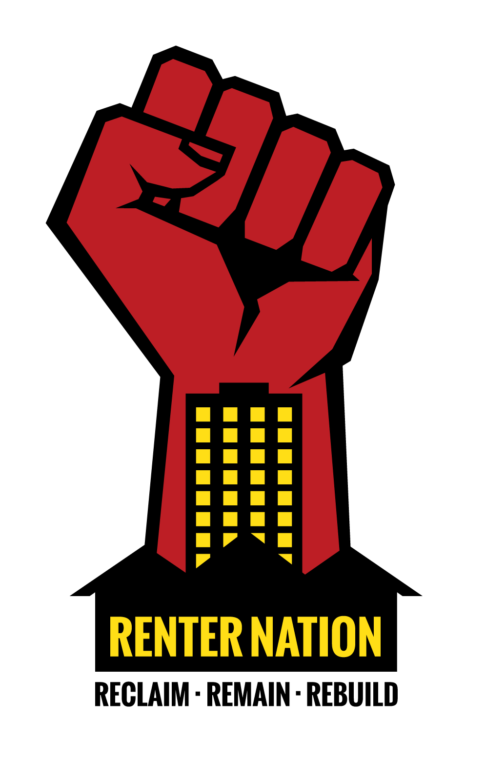 renter-nation-logo-full-clr
